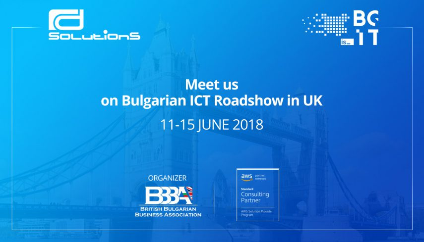rd-solutions-as-top-delegate-at-first-of-its-kind-bulgarian-ict-roadshow-in-the-uk-june-2018