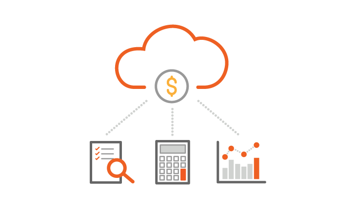 Cloud Spend Management