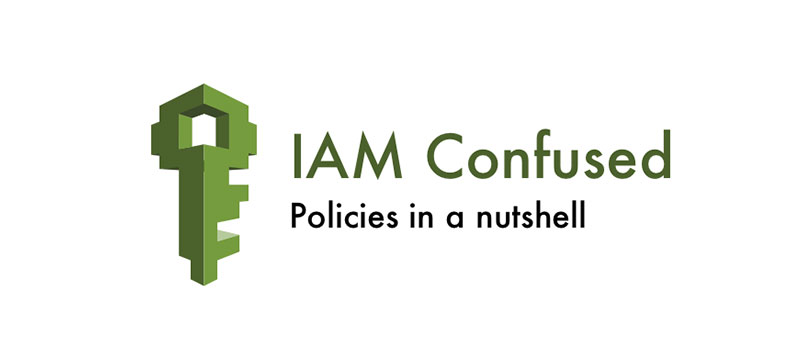 tutorial-iam-policy-part-3