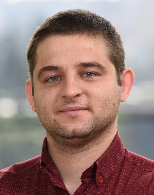 maryian-stefanov