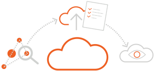 aws-cloud-consulting