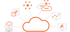 aws-cloud-managed-services