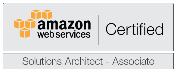 aws-solutions-architect-exam-preparation-overview