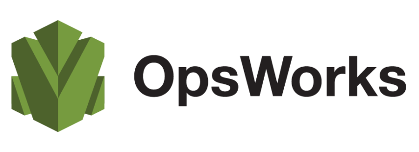 saving-time-and-effort-with-aws-opsworks
