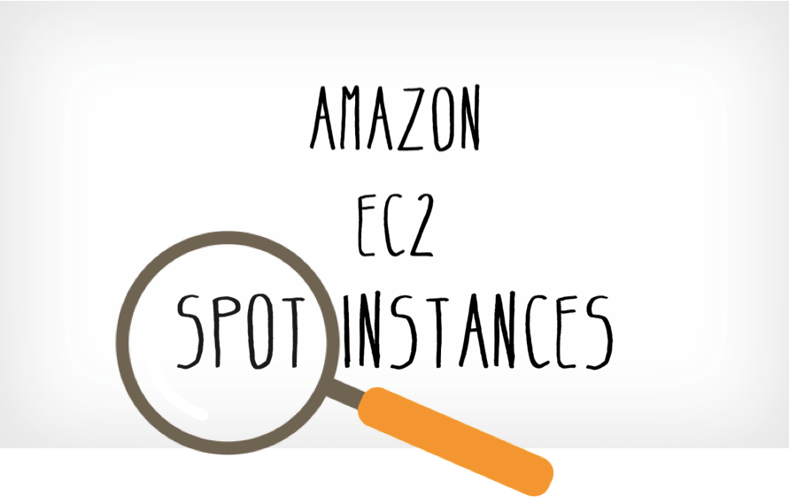 specifics-of-spot-instances-on-aws