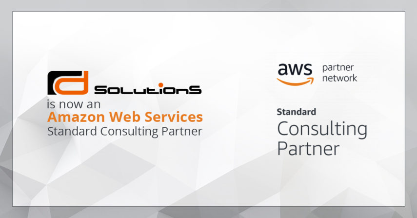rd-solutions-joins-aws-brand-new-aws-solution-provider-programme