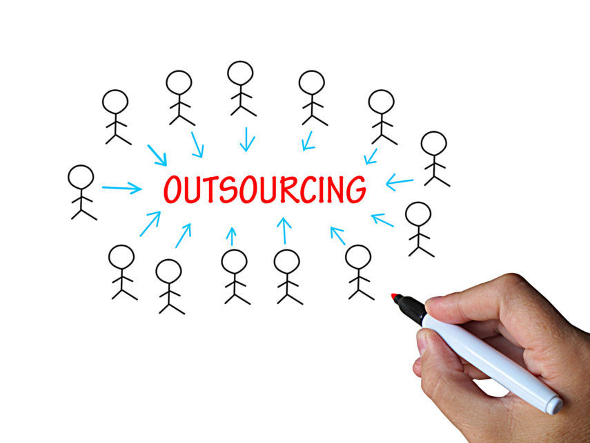 outsourcing-models-considerations