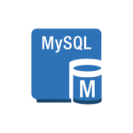 How to Configure AWS RDS MySQL (lower_case_table_names) - R&D Solutions