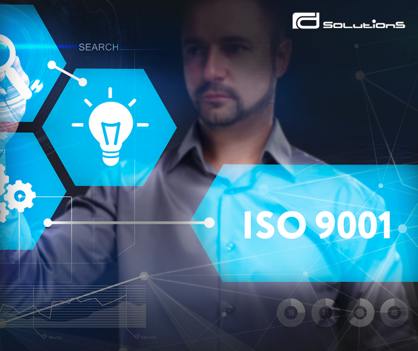 rd-solutions-achieves-iso-9001-certification-in-october-2017