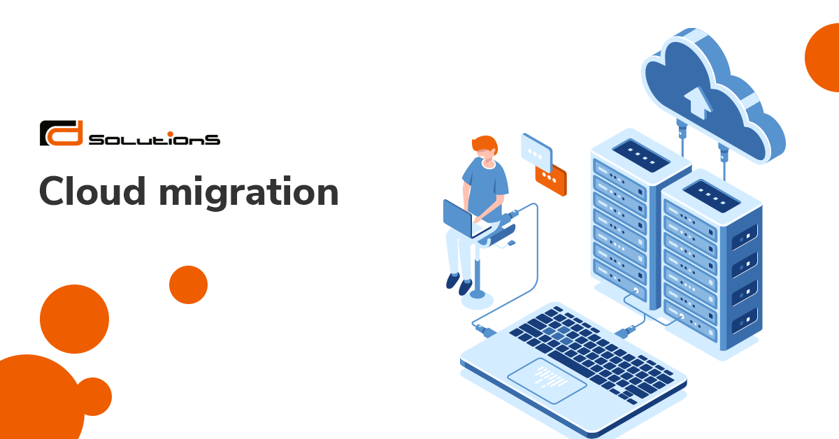 cloud-migration-what-is-it-and-how-does-it-work