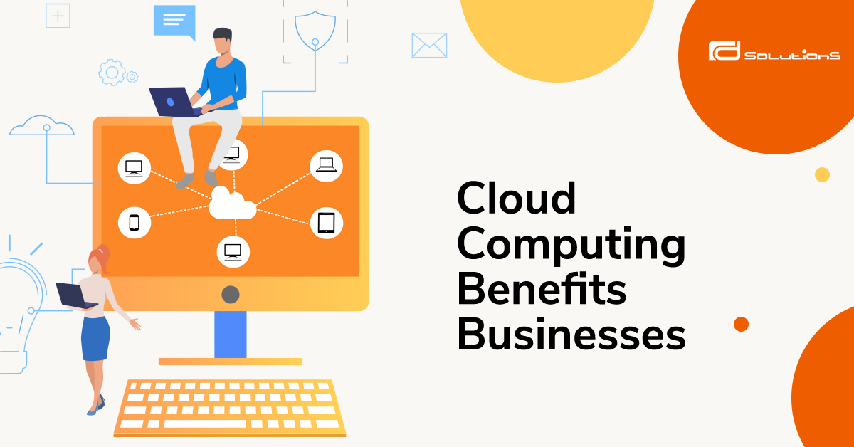 how-transitioning-to-cloud-computing-benefits-businesses