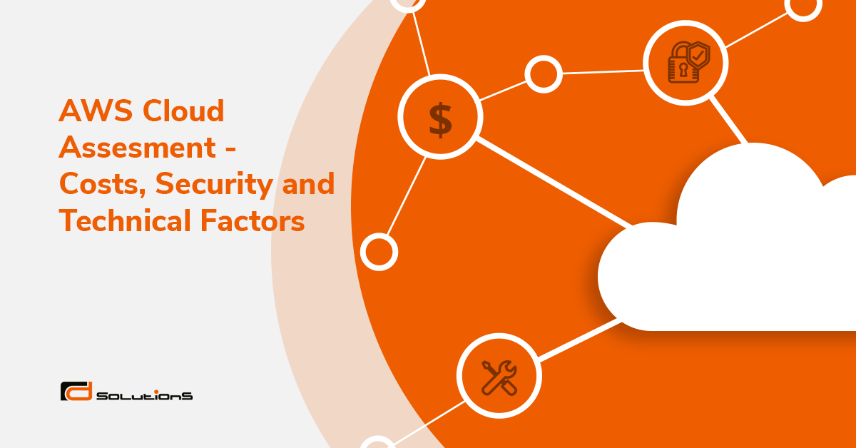 aws-cloud-assessment-costs-security-and-technical-factors