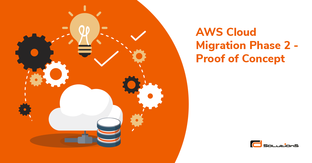 aws-cloud-migration-phase-2-proof-of-concept