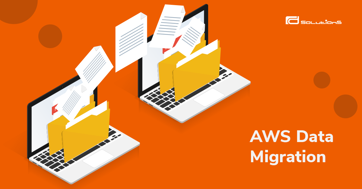 aws-data-migration-database-migration-service-uses-and-benefits