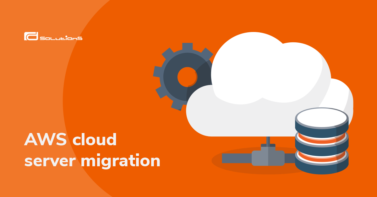 aws-server-migration-service-uses-and-benefits