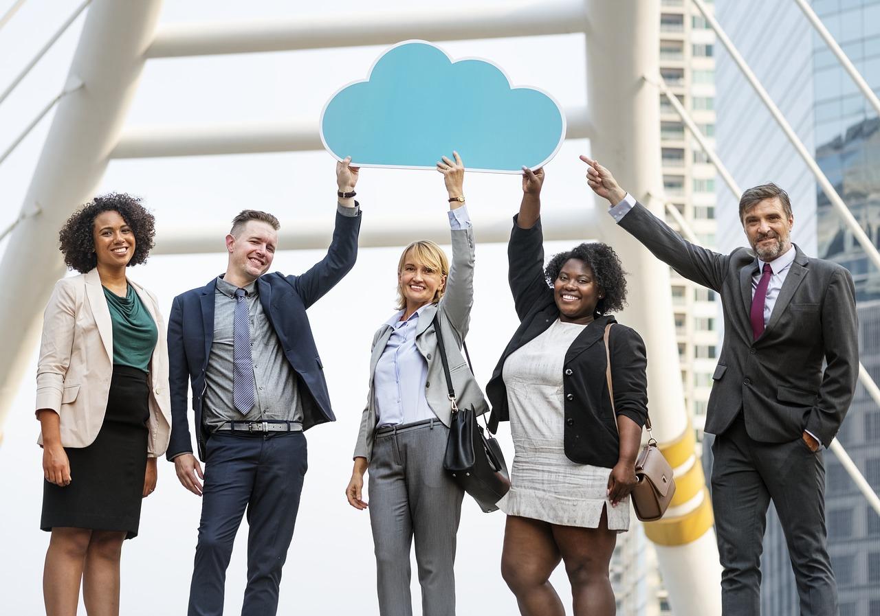 cloud-migration-with-amazon-web-services-aws-migration-services