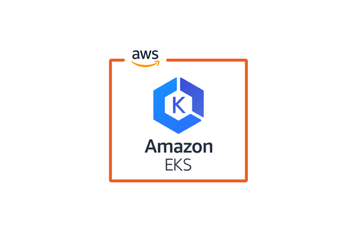 Provision Kubernetes on AWS