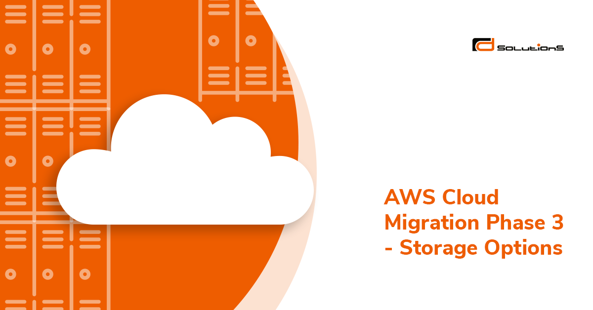 AWS Archives - R&D Solutions