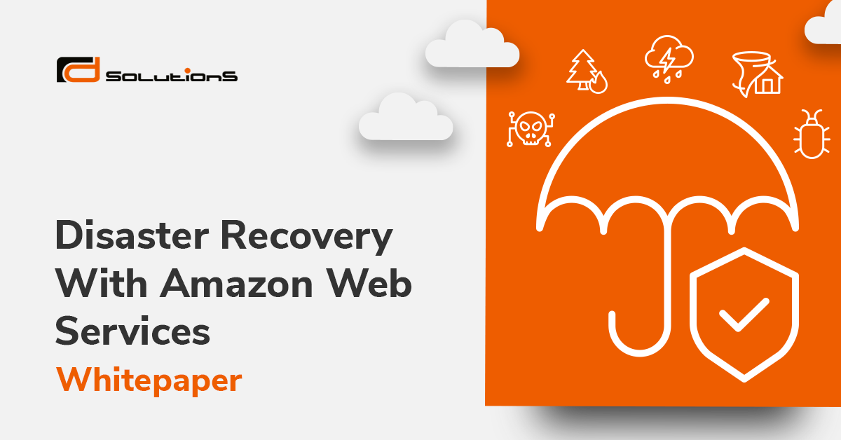 whitepaper-disaster-recovery-with-aws