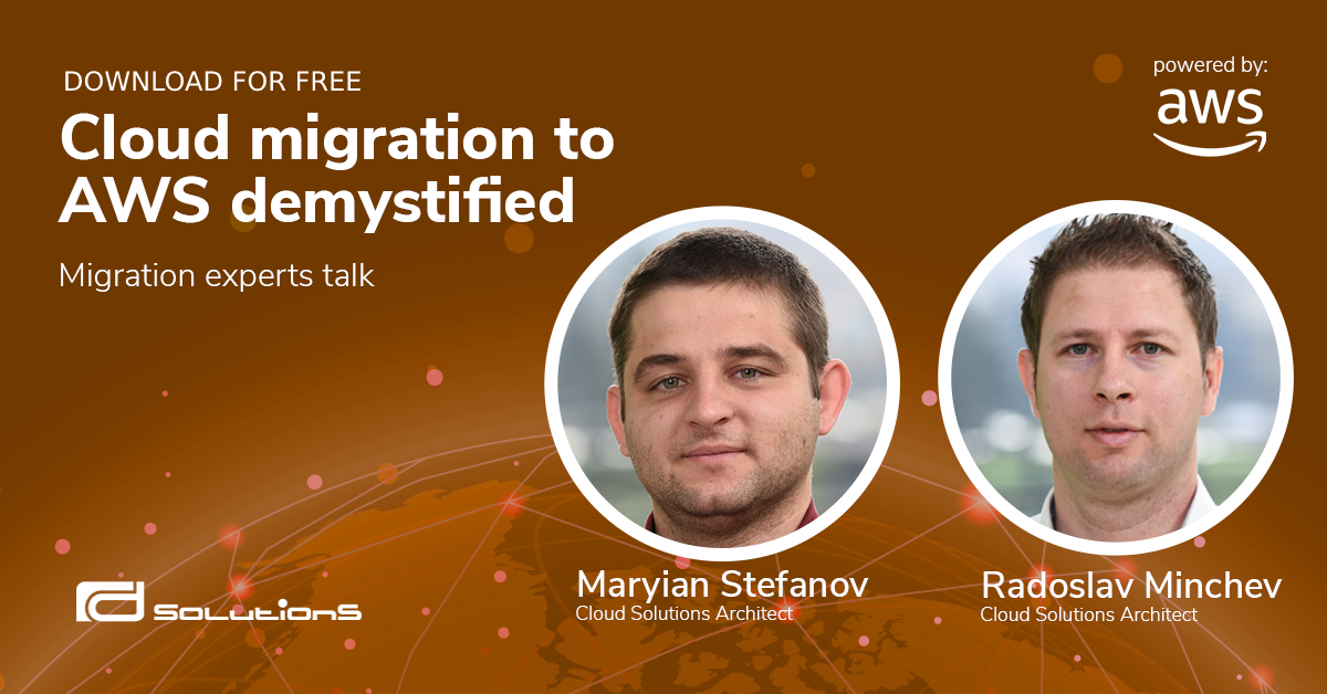 webinar-cloud-migration-to-aws-demystified