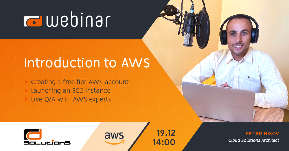 webinar-introduction-to-aws-in-bulgarian